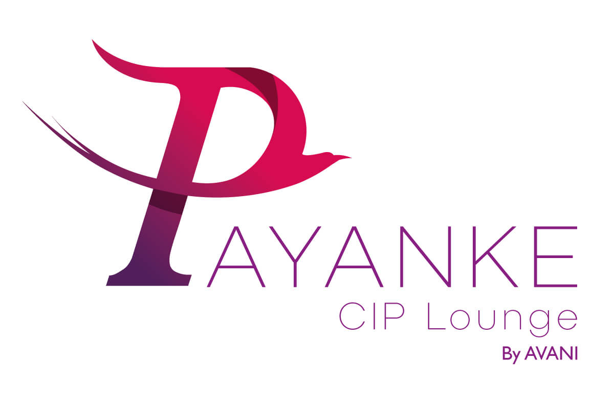 Payanke-logo