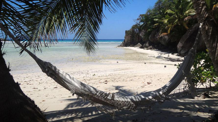 beach-lbt2